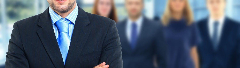تماس با وکیل،وکیل اصفهان، وکیل در اصفهان،مشاوره حقوقی،وکیل انلاین اصفهان