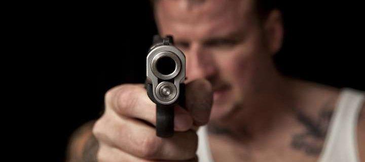 وکیل قتل، وکیل اصفهان، مشاوره حقوقی قتل،مشاوره با وکیل،قتل