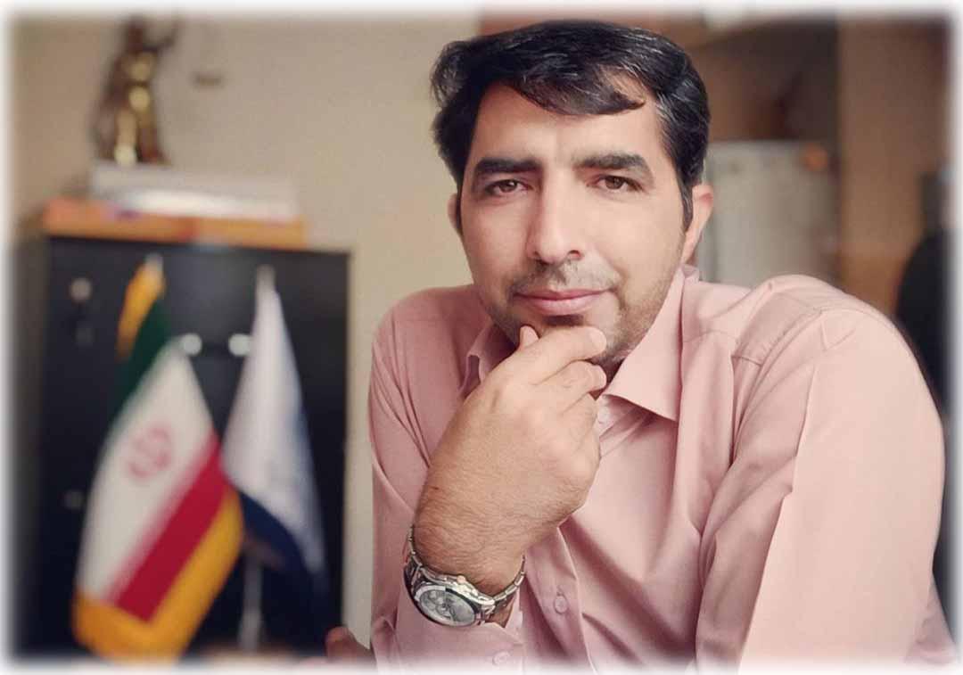 وکیل یاب اصفهان